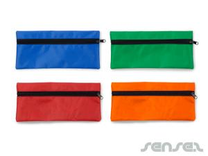 Everyday Pencil Cases