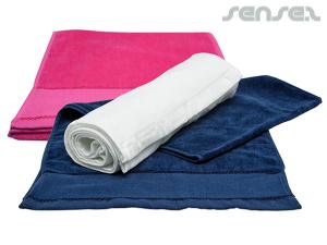 Fitness Towels
