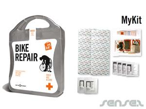 Bike Repair First Aid Kits