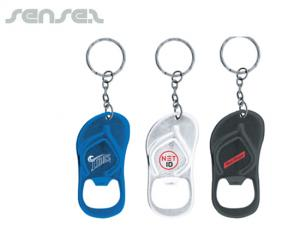 Thong Bottle Openers