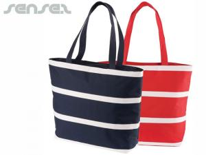 Beach Insulated Cooler Bags
