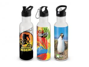 Wild Drink Bottles (750ml)