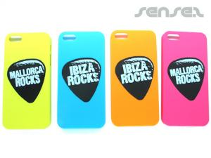 Cheap PMS Colour iPhone Covers