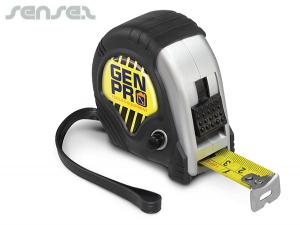 5M Tape Measures