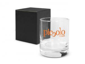 Wave Tumbler Glasses (245ml)