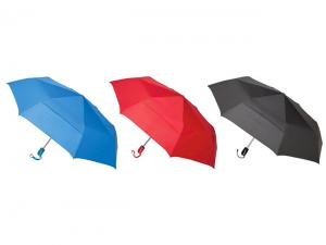 Favourite Travel Umbrellas