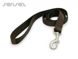 Thick Nylon Dog Leashes