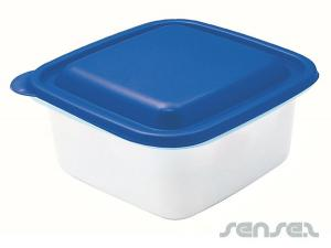 Fresh Food Container