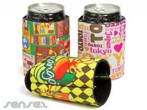 Cheap Stubby Holders (Full Colour)