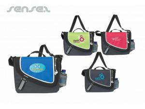 Handy Messenger Bags