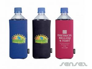 Bottle Cooler Stubbies