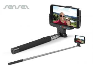 Snap Selfie Sticks