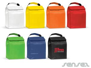 Lunch Cooler Bags (3.5Lit)