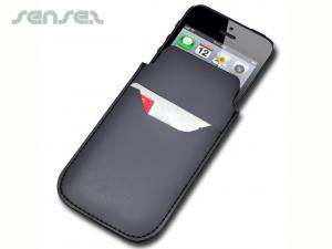 PU Leather Phone Wallets