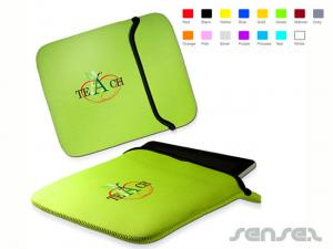 Neopren Tablet Sleeves