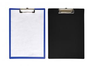Office Clipboards A4