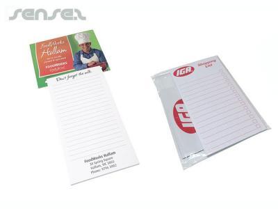 Kühlschrank Einkaufsliste Magnet : Werbeartikelmagnetische einkaufslisten werbeartikel magnetische