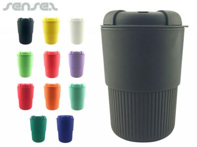 Universal Thermo Coffee Cups (350ml)
