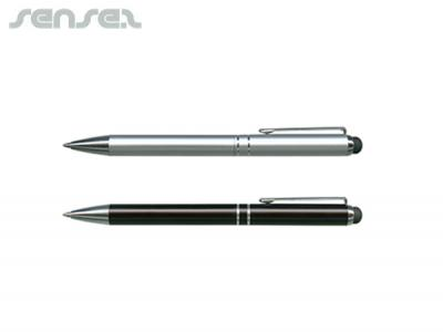 Corporate Stylus Pens