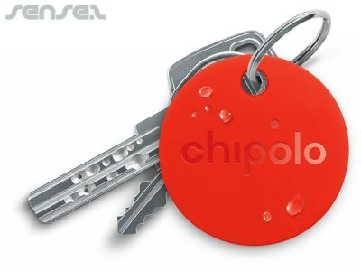 Chipolo Key Tag Finders