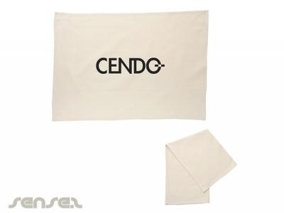 Eco Enviro Cotton Tea Towels