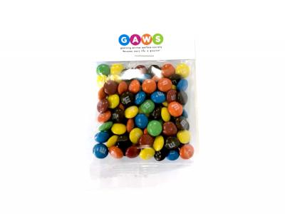 Business Display M & M's (25 g)