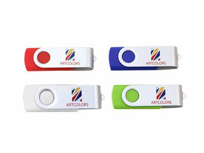 Lanyard Maximum USB Sticks (32GB)