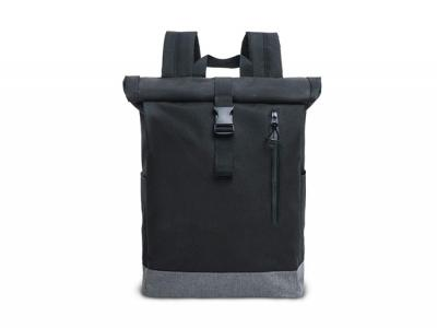 Marco Laptop Backpacks