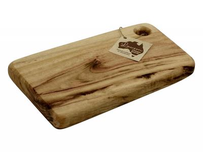 Australian Made Cheese Boards (30cm)