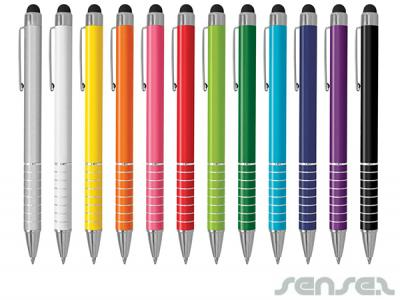 Touch Stylus Pens